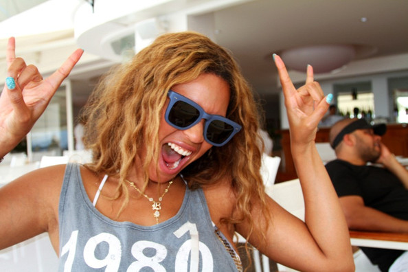 Beyonce+shares+life+photos+yfGYXlaz239l
