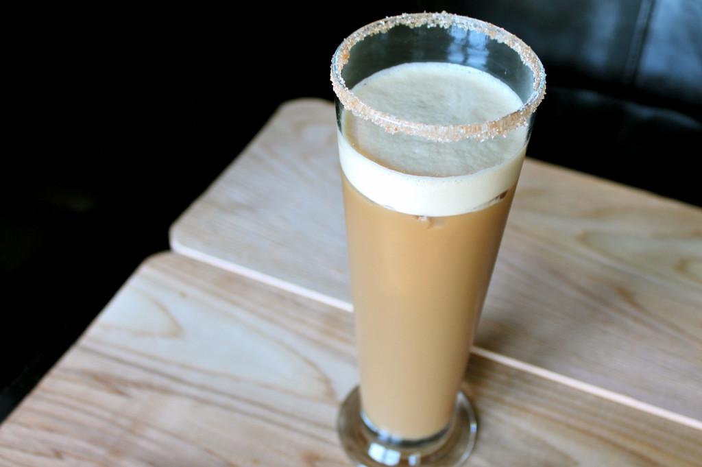 café_alcoolisé