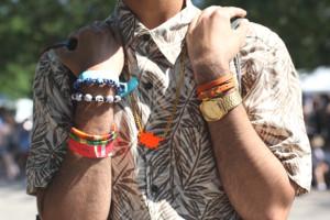Boy-jewelry