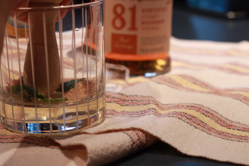 bourbonade 3