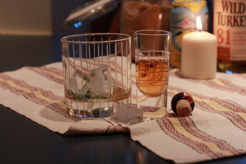 bourbonade 4