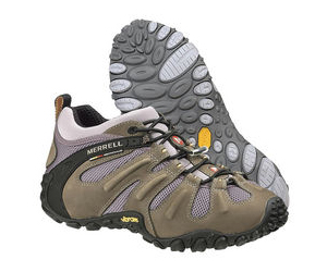 merrell-shoes
