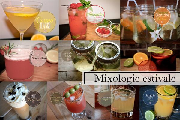 Mixologie_estivale