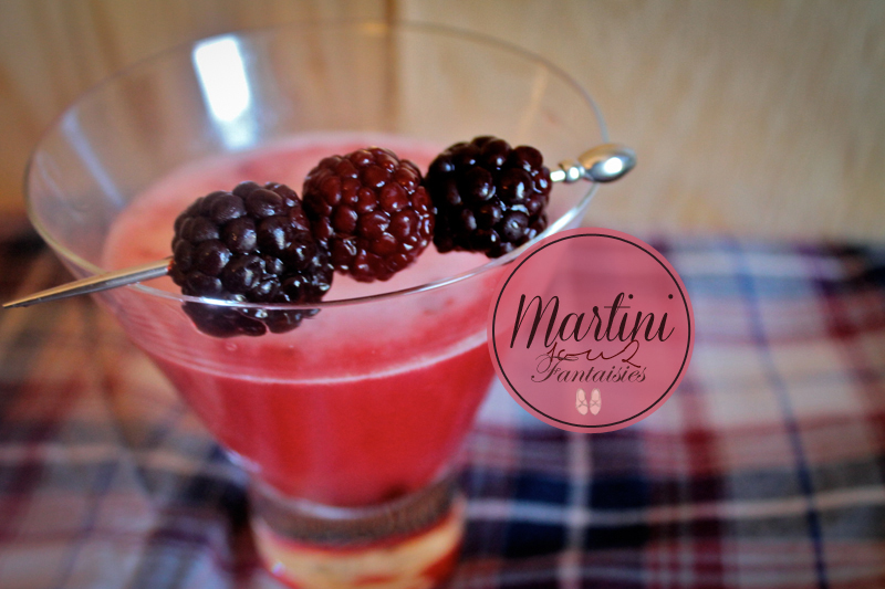 cover_martini_sou