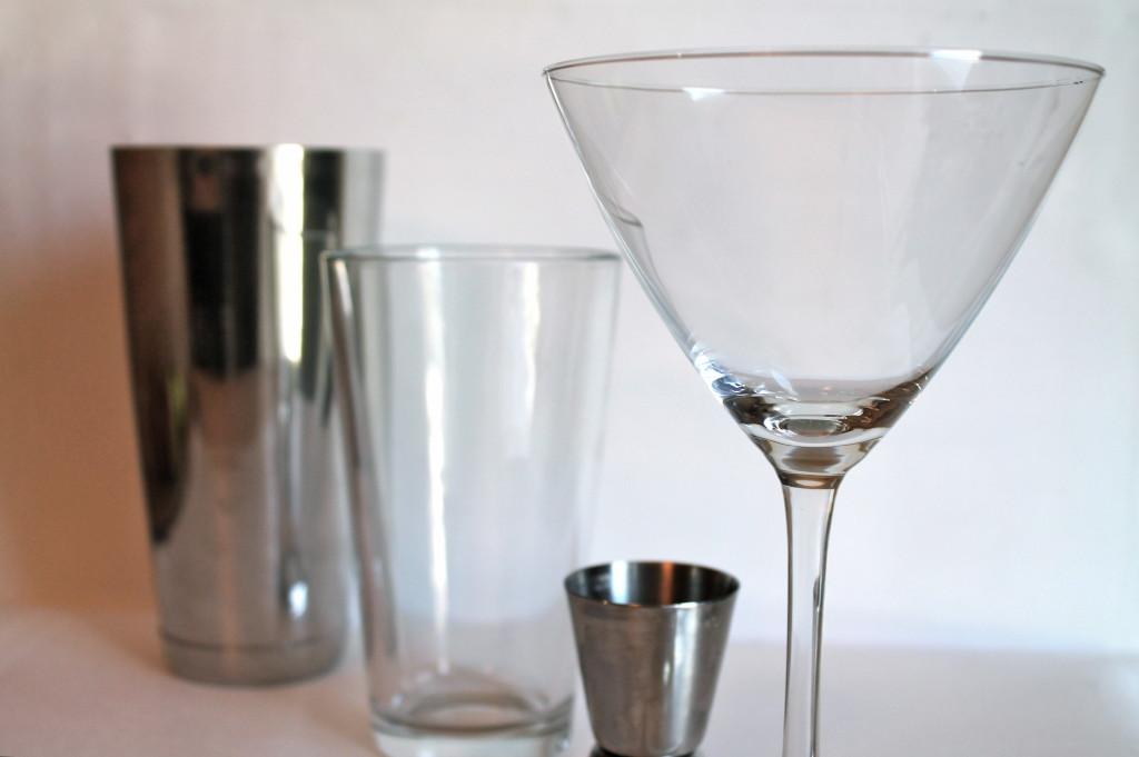 Martini vanille 1
