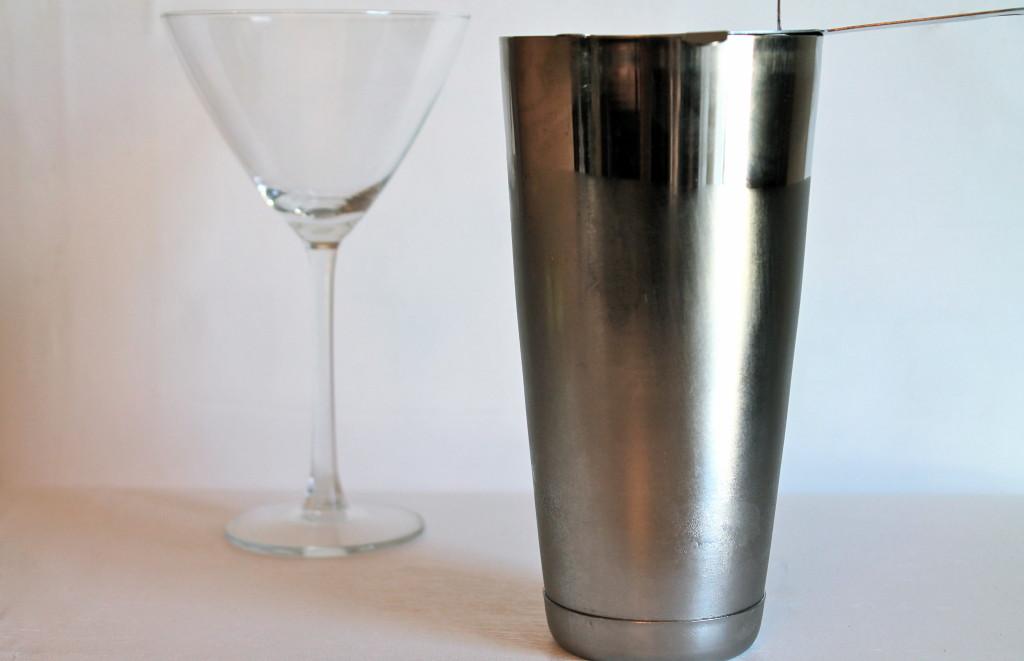 Martini vanille 3