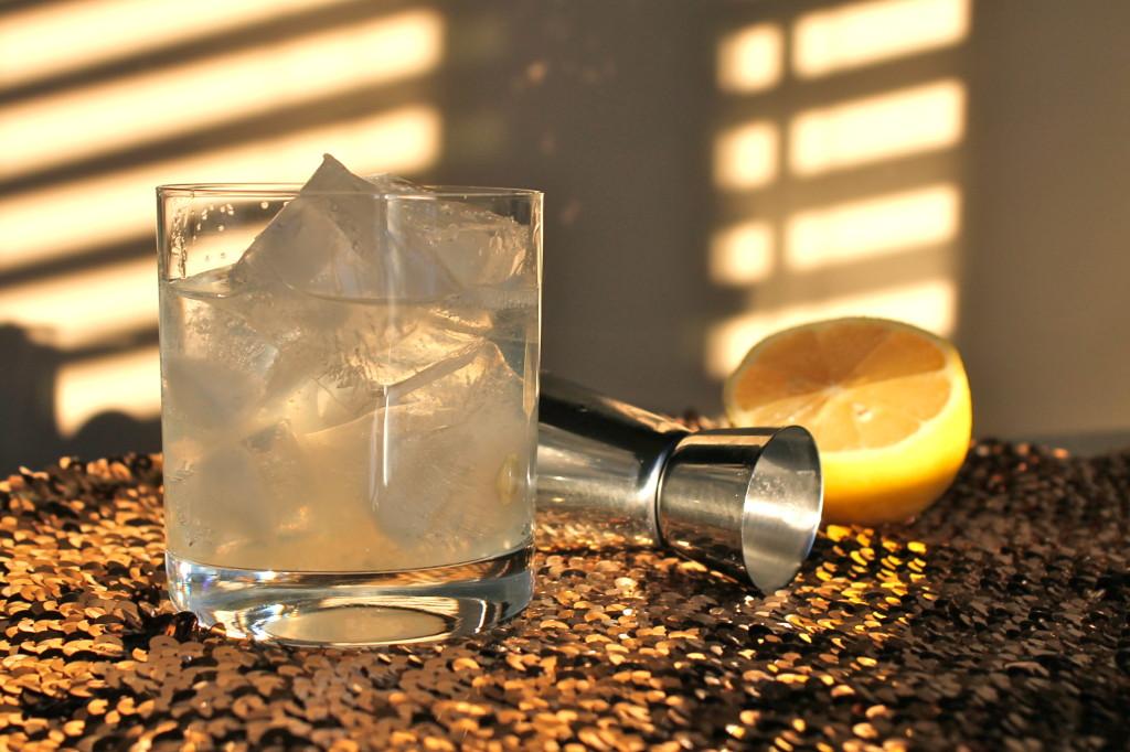 mixologie_gin_royal_3