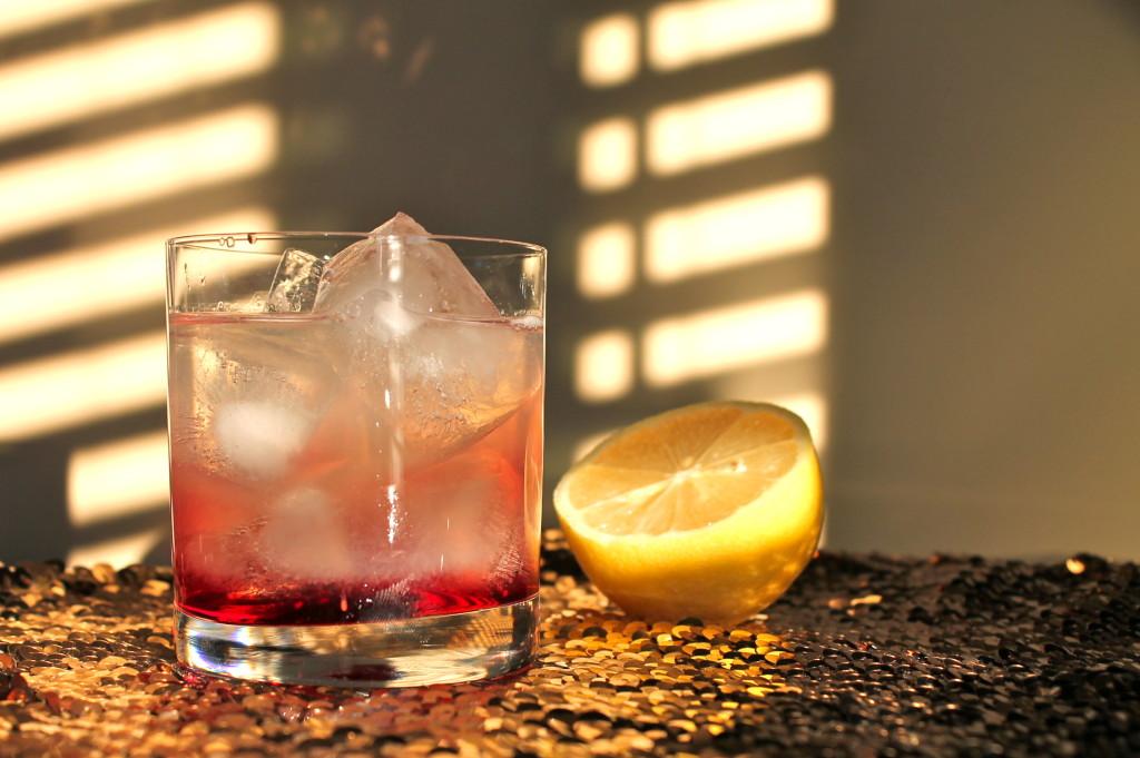 gin_royal