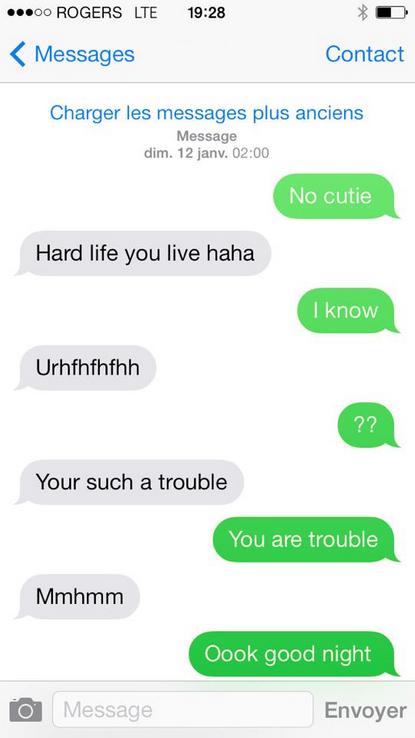 drunk_text