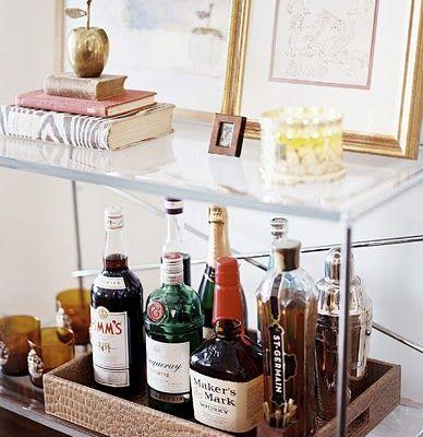 home bar 2