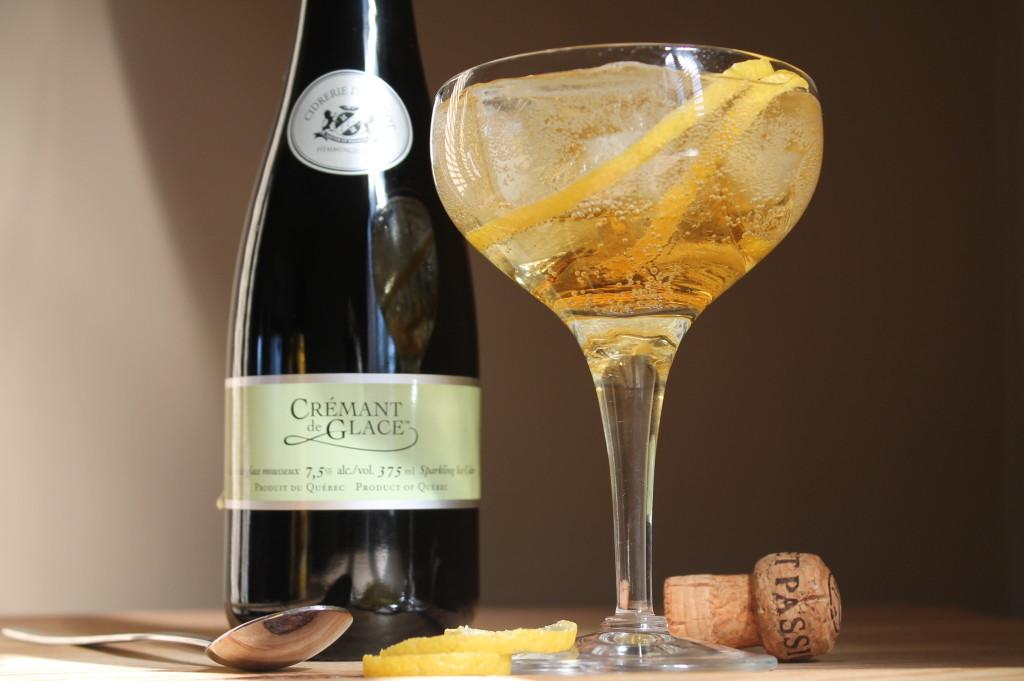 Cidre tonic 3