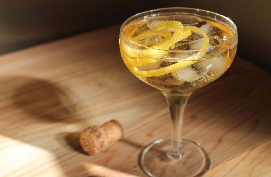 Cidre tonic 4