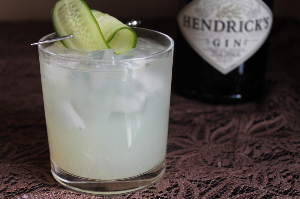 Tom Hendrick's Collins