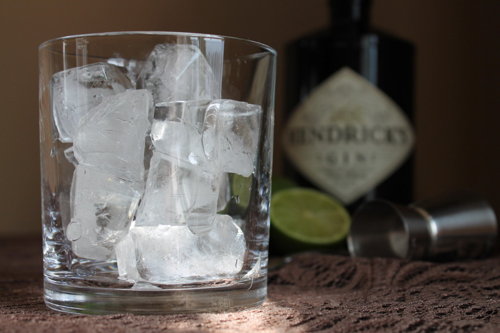 Tom Hendrick's Collins 2