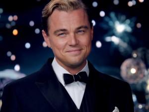 Leonardo-Dicaprio-Gatsby-HD