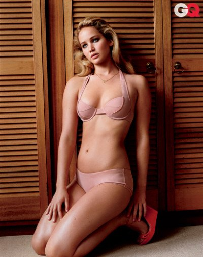 xjennifer-lawrence-underwear.jpg.pagespeed.ic.Q19XMBWU4F
