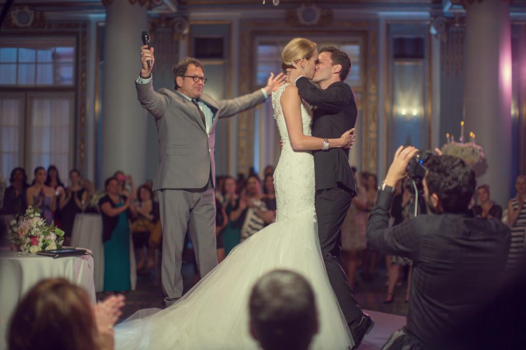 Beautifoto-Montreal-Wedding-photographer_5099