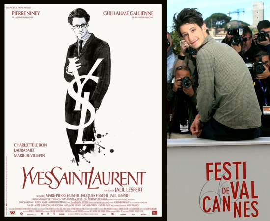 Mode-au-cinema-Yves-Saint-Laurent-l-affiche-avec-Pierre-Niney