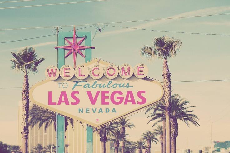 Vegas_cover