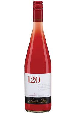 SantaRita120