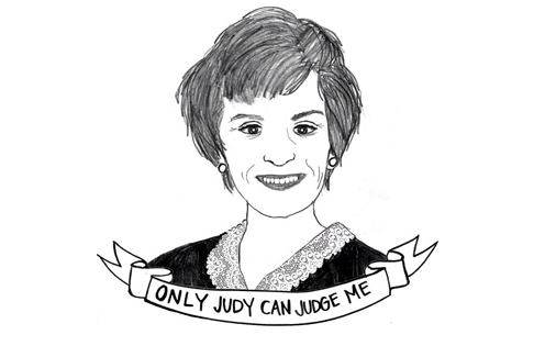 judy_juge