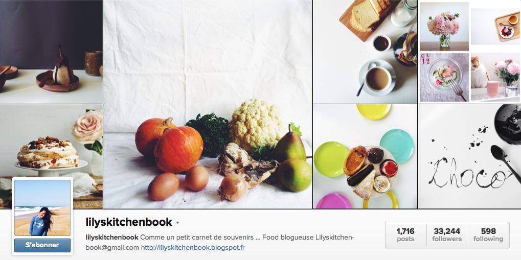 instagramlilyskitchenbook