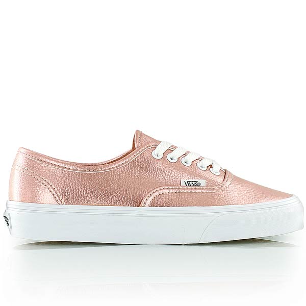 vans-AUTHENTIC-glitter_leather_rose-1