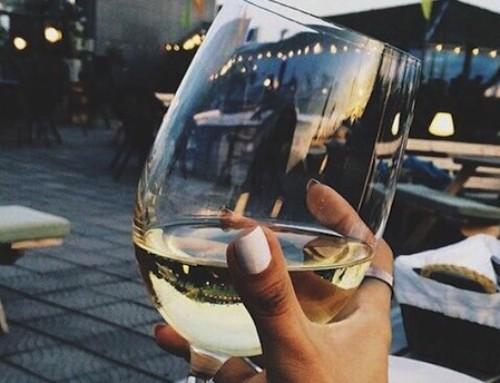Mon Sommelier | Sélection de vinos qui «look»
