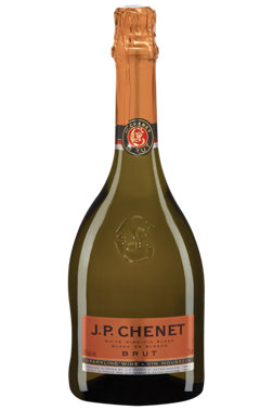 5. JP Chenet
