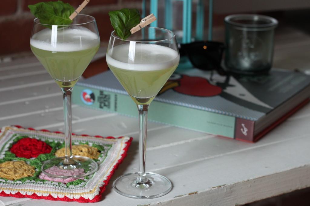Crédit photo: 1 ou 2 Cocktails