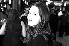 Marie-Claire-Weber-1ou2fantaisies