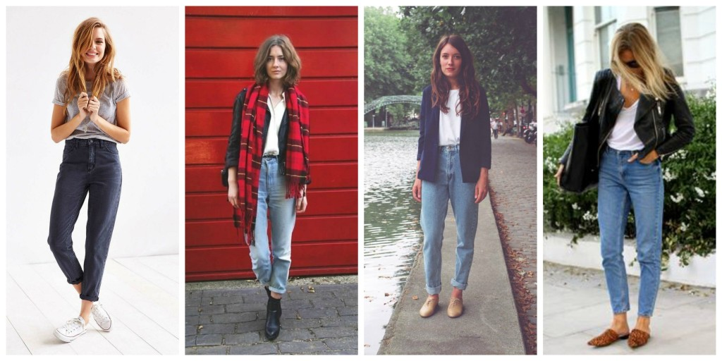 mom-jeans-casual-styling