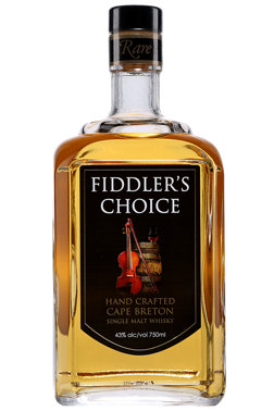 5.2 Fiddlerschoice