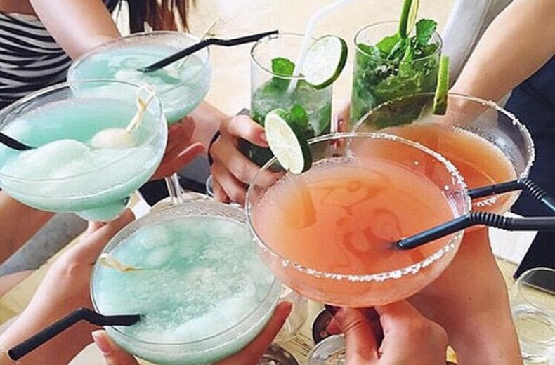 drink_charkes