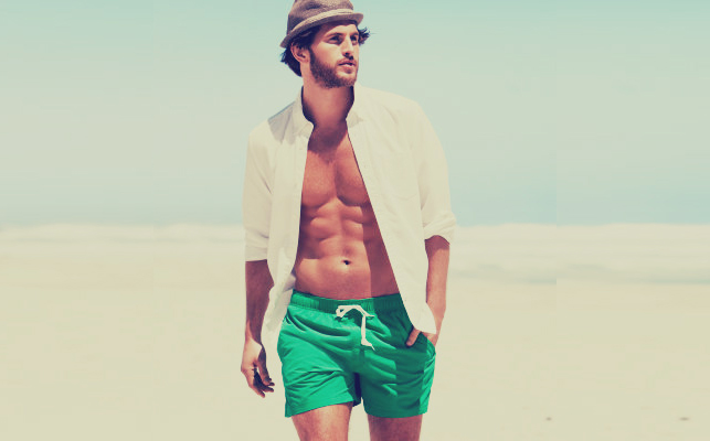 maillot-bain-homme-
