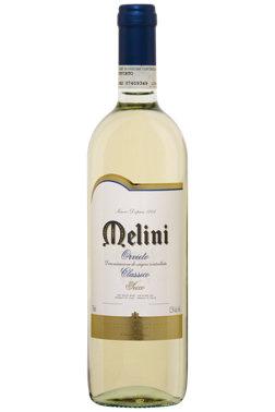 1. Melini
