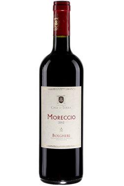 2. Moreccio