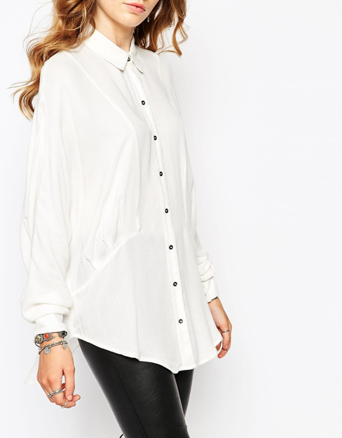 blouse_blanche
