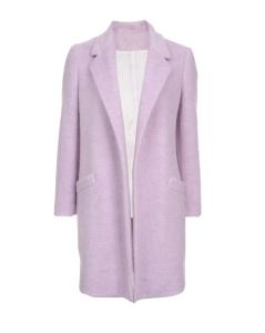 E&J_F15_Soft_Iris_Boyfriend_Coat