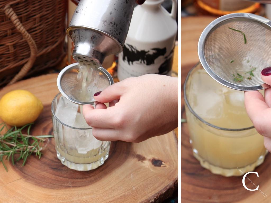 06_bourbon_romarin_1ou2_cocktails.001