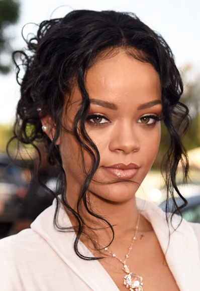 brownlips_rihanna_484665473