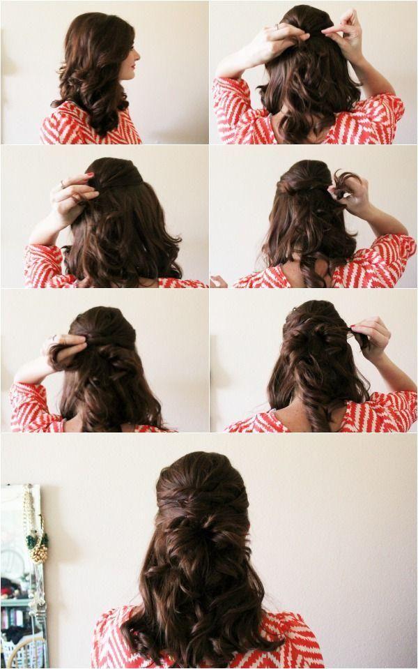 coiffure tuto2