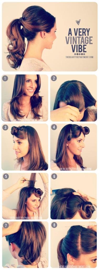 coiffure tuto4