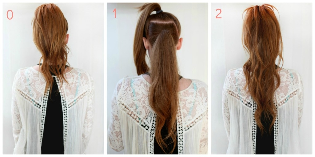 coiffure tuto6