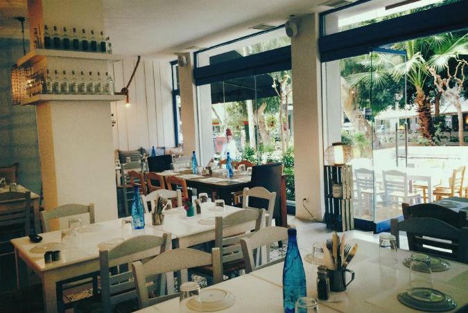 skoumpri3-restaurant