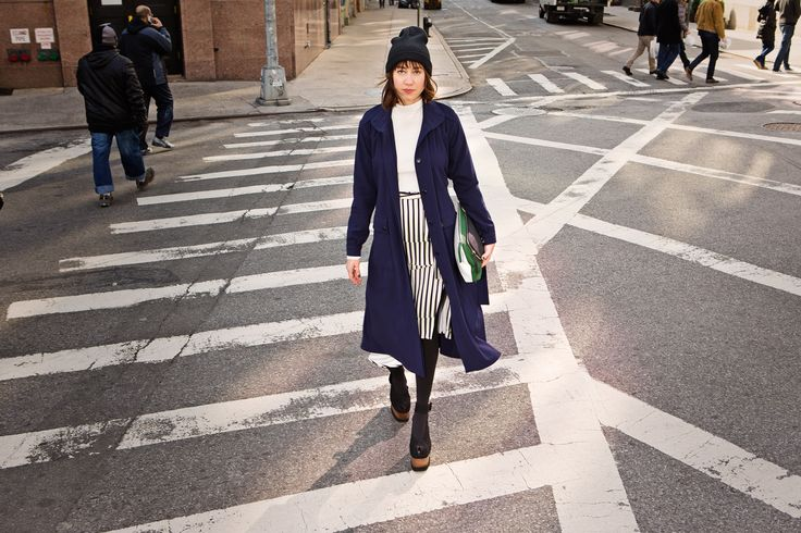 beanie_street_style4