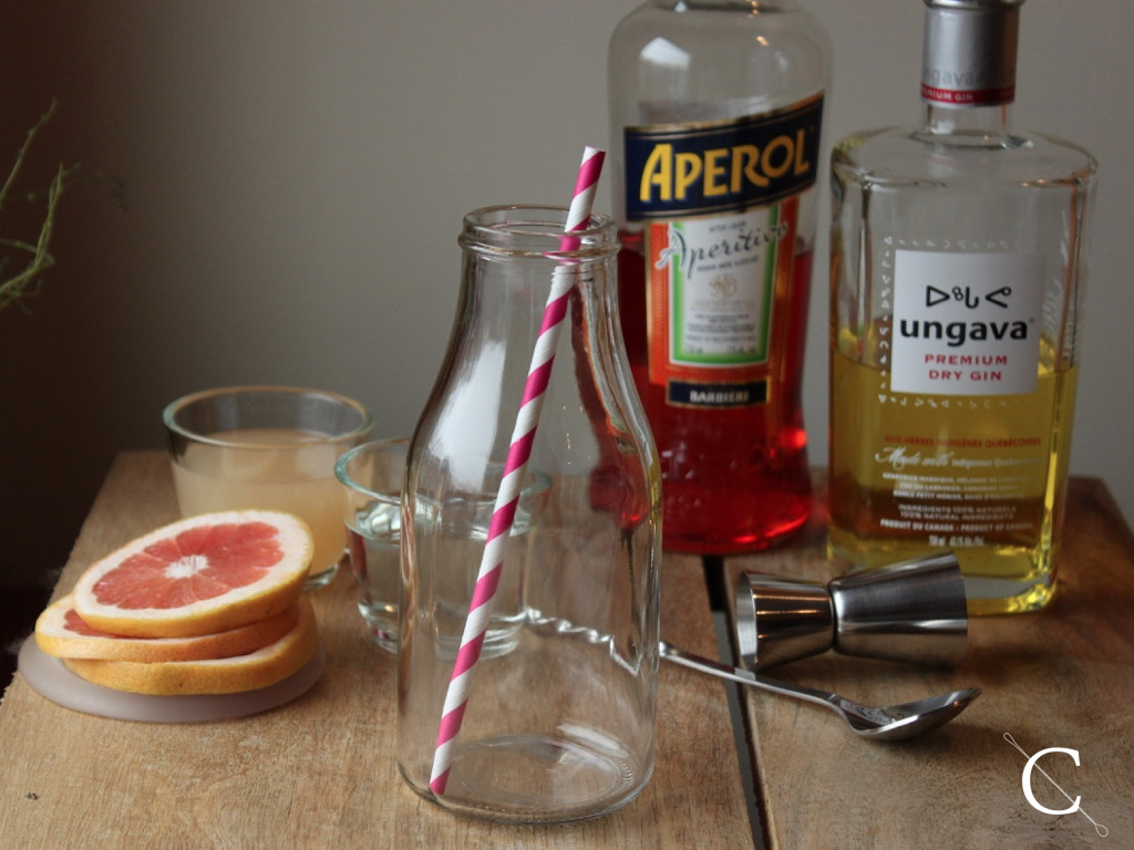 1ou2_cocktails_aperol_pamplemouse.001-001