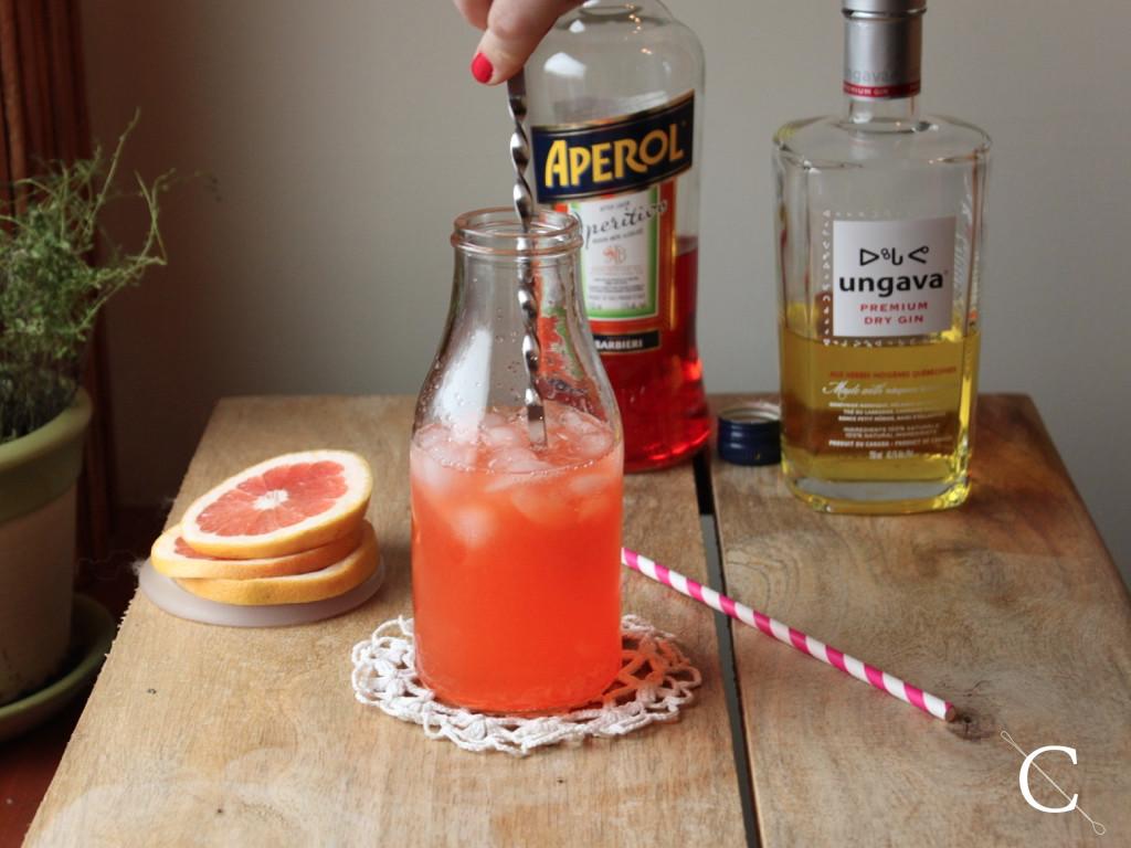 1ou2_cocktails_aperol_pamplemouse.005-001