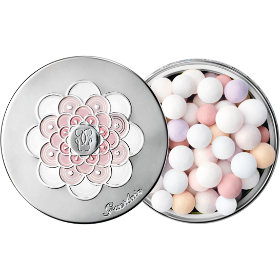 Perles Météorites - 71$