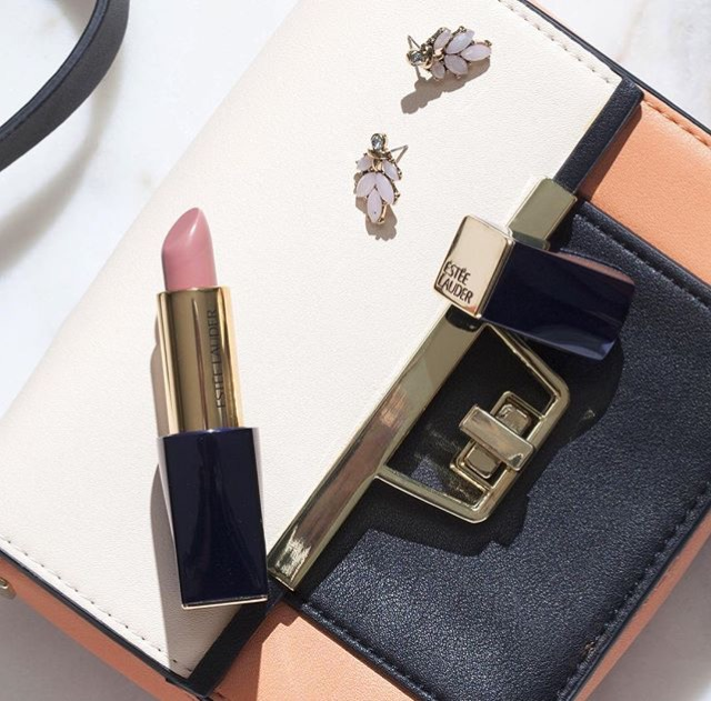 Estee Lauder_Desirable